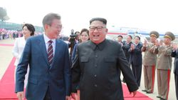 Kim Jong-un se compromete a desmantelar el epicentro del programa nuclear