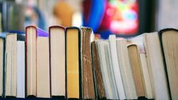 34 aprendizajes útiles para la vida (de 7 libros