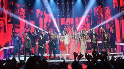 Los concursantes de 'OT' darán un concierto benéfico en el Santiago