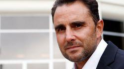 La Policía detiene al ingeniero Hervé Falciani para su extradición a