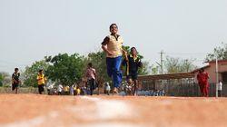 Deporte e infancia: hacia un mundo más igualitario en la