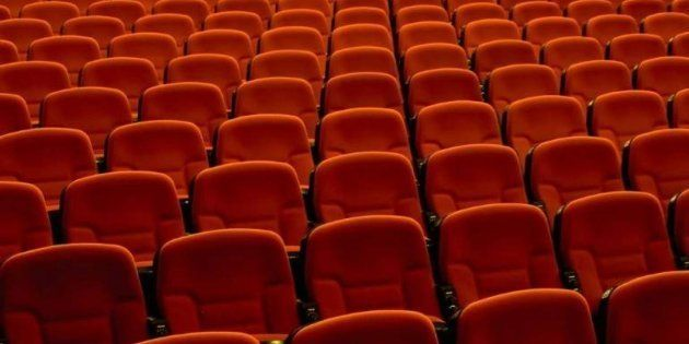 Estas son las ciudades españolas donde ir al cine te sale más