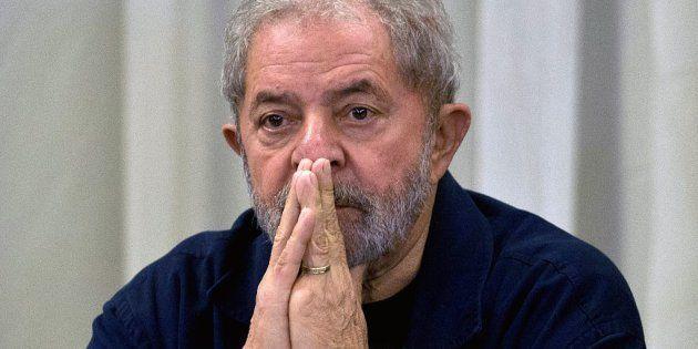 El Supremo de Brasil niega el recurso a Lula y lo deja a las puertas de la