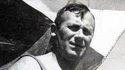 Cuando Joan Miró quedó atrapado entre el franquismo y el bombardeo de
