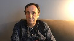 Carlos Fonseca: