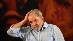 La Justicia ordena a Lula entregarse este viernes para entrar en