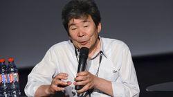 Muere Isao Takahata, uno de los creadores de 'Heidi' y de