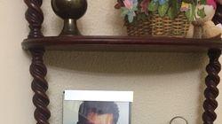 Una tuitera arrasa (pero muchísimo) en Twitter con la foto que tiene su abuela en la