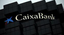 Caixabank abandona Repsol: vende sus acciones y sale del Consejo de