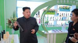 El próximo objetivo de Kim Jong-Un: superar a