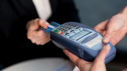 Si tienes uno de estos números PIN en tu tarjeta, debes cambiarlo