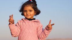Hoy es el Día Internacional de la Paz y la ONU tiene algo que