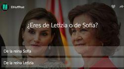 ENCUESTA: ¿Eres de Letizia o de