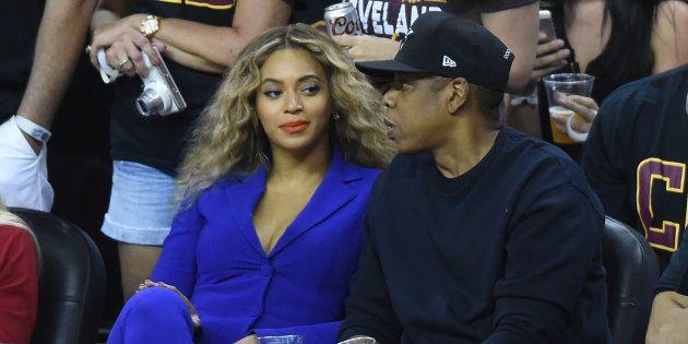 El dato sobre la hija de 6 años de Beyoncé que te va a indignar, y