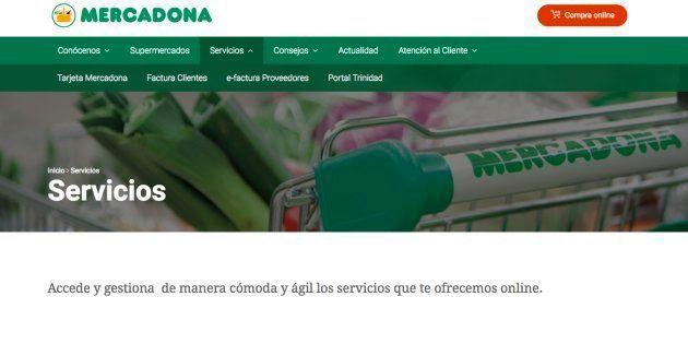 Las estrategias de Mercadona, Carrefour o DIA para mejorar sus ventas