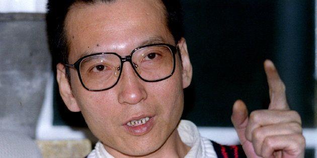 Muere el disidente chino y Nobel de la Paz Liu Xiaobo a los 61
