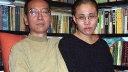 Liu Xiaobo, el último mártir de