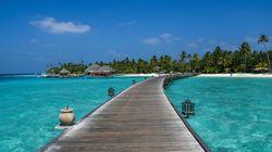 Estos cinco 'resorts' ecológicos te darán ganas de escaparte este