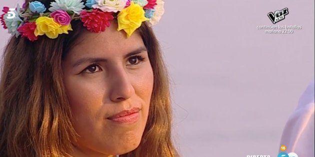 El detalle de la boda de Isa Pantoja y Alberto Isla en 'Supervivientes' que ha desatado las