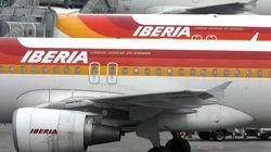 Iberia llegó a preguntar por la fecha de la última regla a las candidatas durante un proceso de