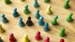 Sucot: La humanidad en armonía bajo un mismo