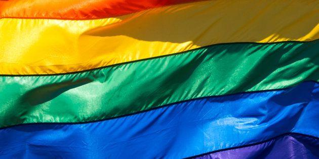 Muere la transexual que fue agredida en Valladolid después de un mes en