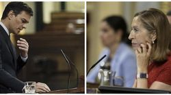 Gobierno y Congreso, en un choque inédito por los