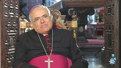 El obispo de Córdoba pide que las vacaciones