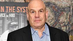David Simon, creador de 'The Wire', prepara una serie sobre la Guerra Civil