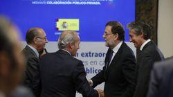 El Gobierno tira de inversión privada para reunir los 5.000 millones de su nuevo plan de