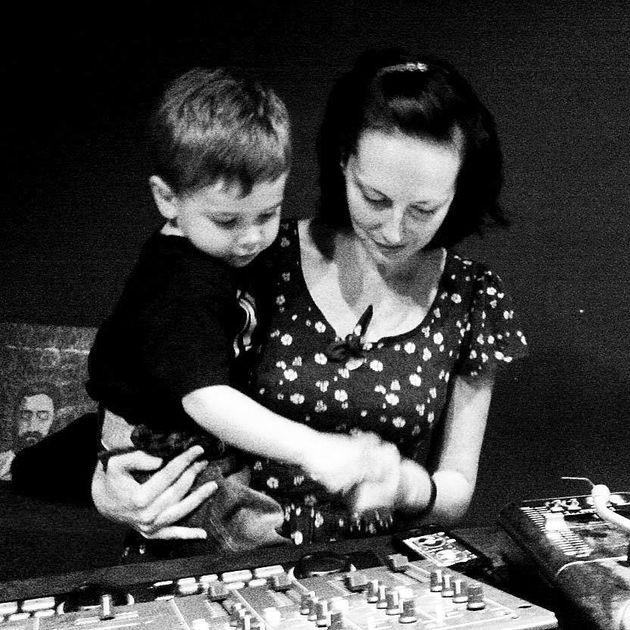 Mamá y autónoma, ¿qué he hecho yo para merecer