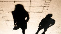 Detenida una joven en Vitoria por agredir a un joven que le lanzó