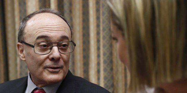 El Banco de España defiende que dio