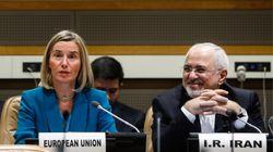 La UE anuncia la creación de una entidad legal para facilitar sus