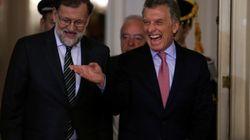 Rajoy espera que el