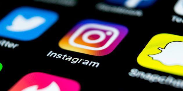 Kevin Systrom y Mike Krieger, fundadores de Instagram, abandonan la