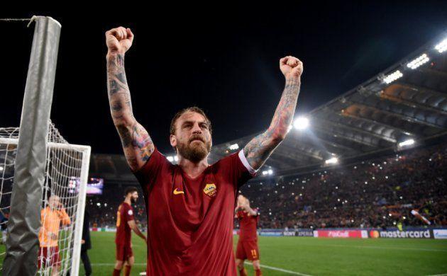 El Barça, eliminado de la Champions tras perder 3-0 en