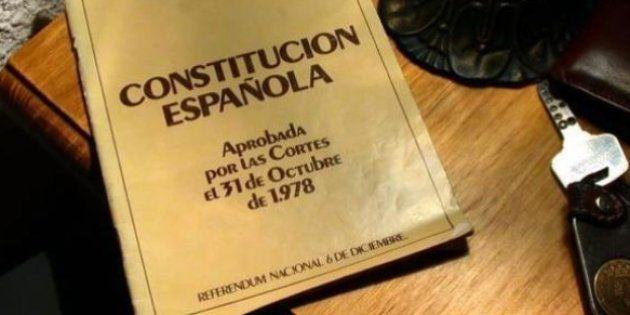 Un 69% de españoles cree que es necesario
