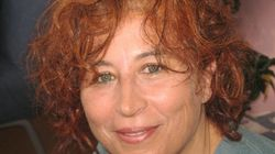 Ana Romaní, Premio Nacional de Periodismo Cultural