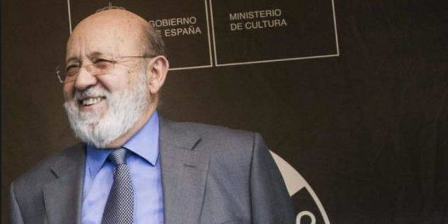 El PP y Ciudadanos se lanzan al cuello de Tezanos: cocina de datos y aumento del