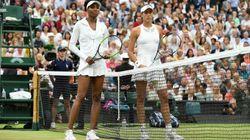 El detalle de la final de Wimbledon que muchos están