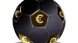 'Football leaks': Goles por toda nuestra