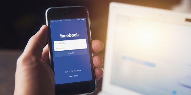 Facebook recompensará denuncias de uso de datos de
