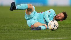 El asombroso dato de 'MísterChip' que enloquece Twitter por lo que demuestra sobre Messi y el