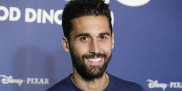 El estupefacto tuit de Arbeloa tras el desastre del Barça que él mismo elimina a las pocas