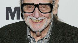 Muere George Romero, creador de los zombis modernos del