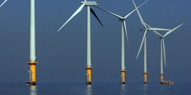 ¿Por qué subvencionamos la energía