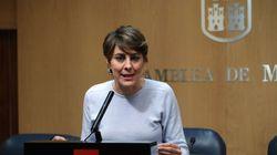 Un juez procesa a Ruiz-Huerta por acusar a la policía de