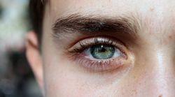 La función de las cejas es muy distinta a la que habías