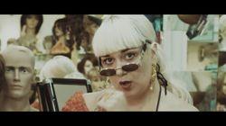 El nuevo hit de Lapili tras 'Cómeme el donut': 'No